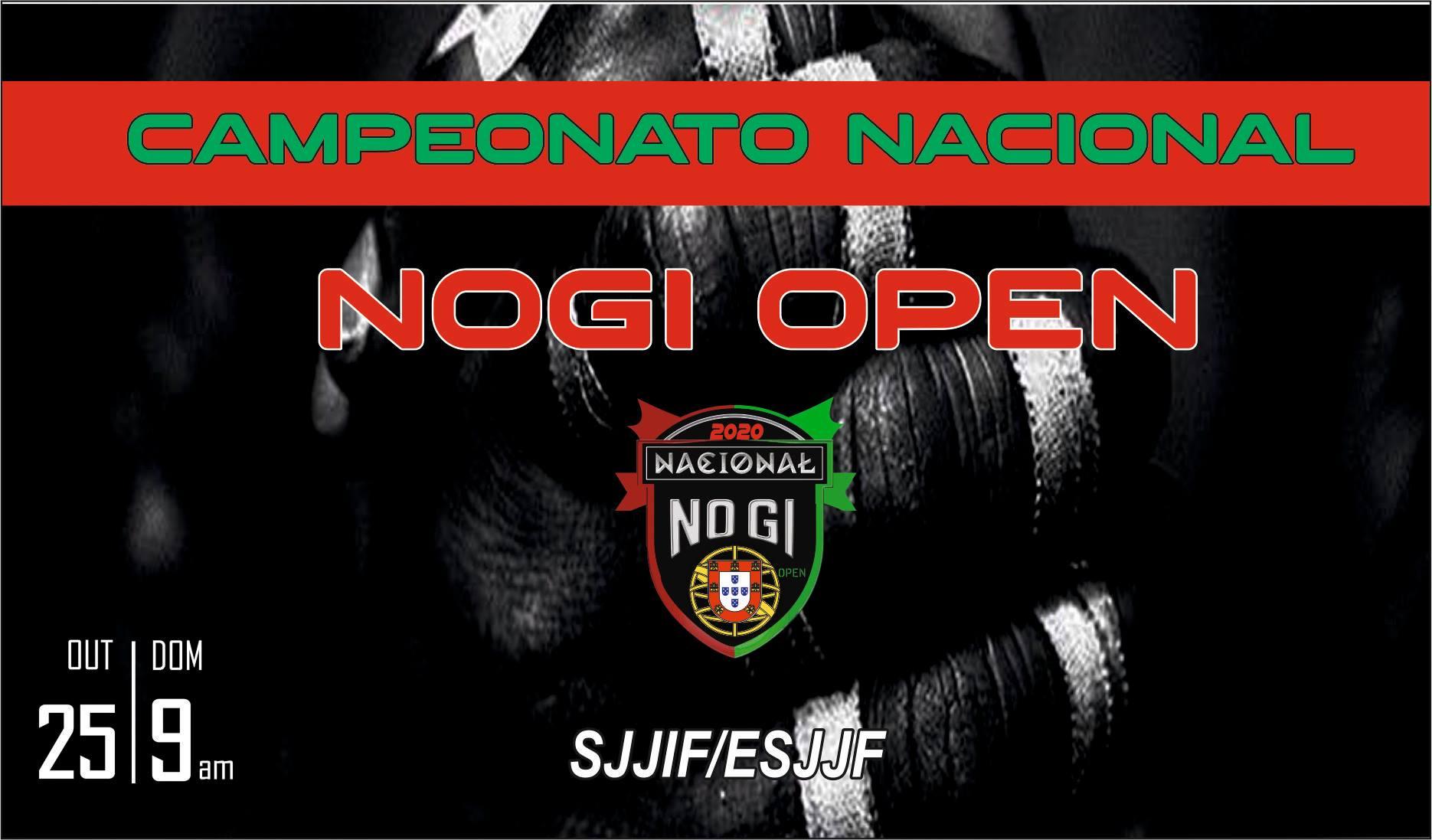 Nacional_NoGi