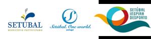 Logos_setubal