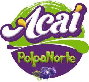 Acai_PolpaNorte