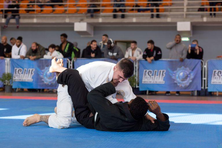 Torneio de Outono de Jiu Jitsu (3)