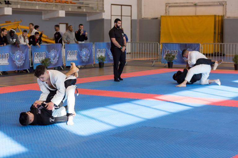 Torneio de Outono de Jiu Jitsu (4)