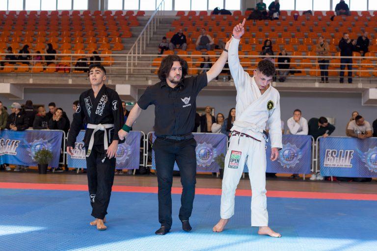 Torneio de Outono de Jiu Jitsu (6)