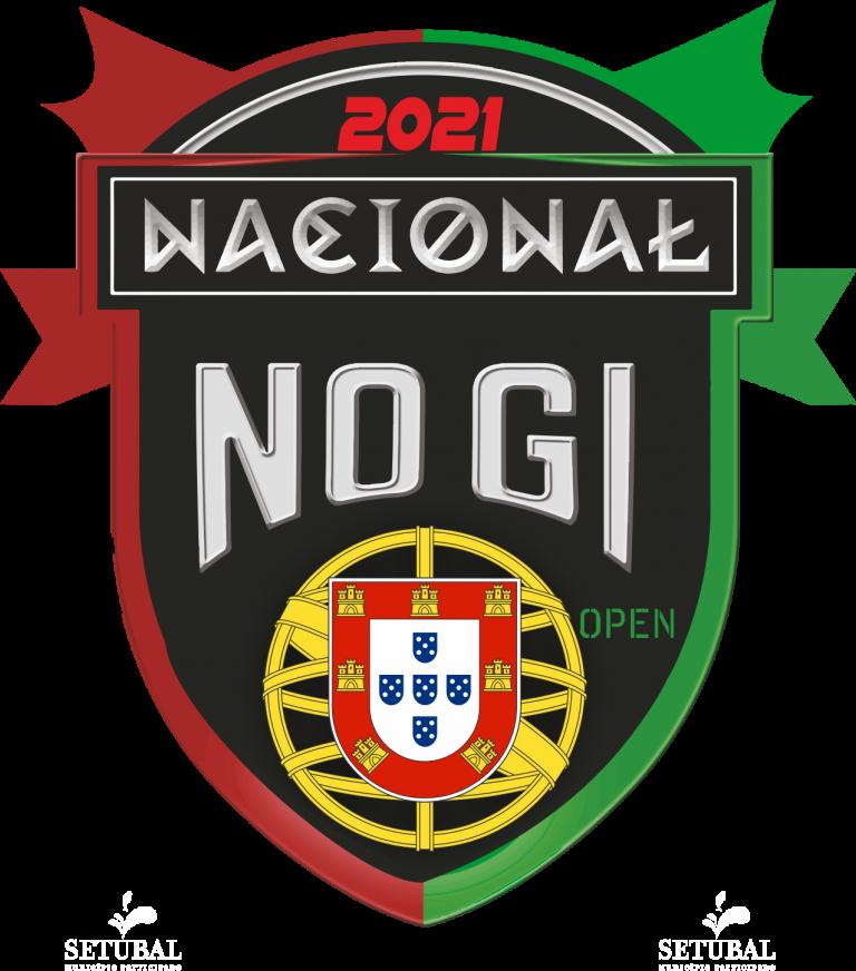 Nacional Gi Nogi Open