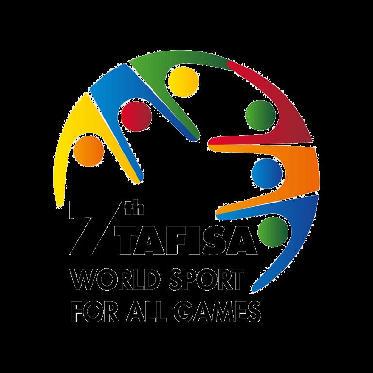 logo_oficial_round